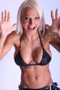 Sexy-Cora