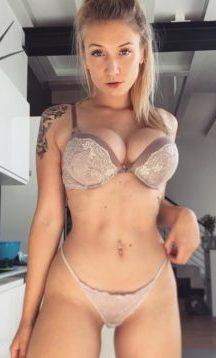 Fiona-Fuchs