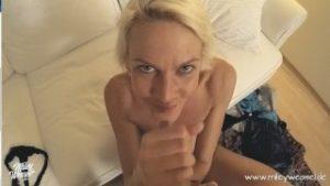 miley-weasel-reife-deutsche-porno